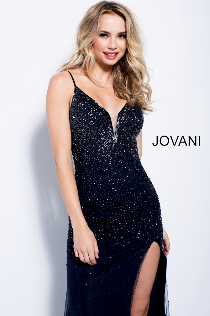 Jovani Prom 2018 Whatchamacallit in Dallas TX - oukas.info