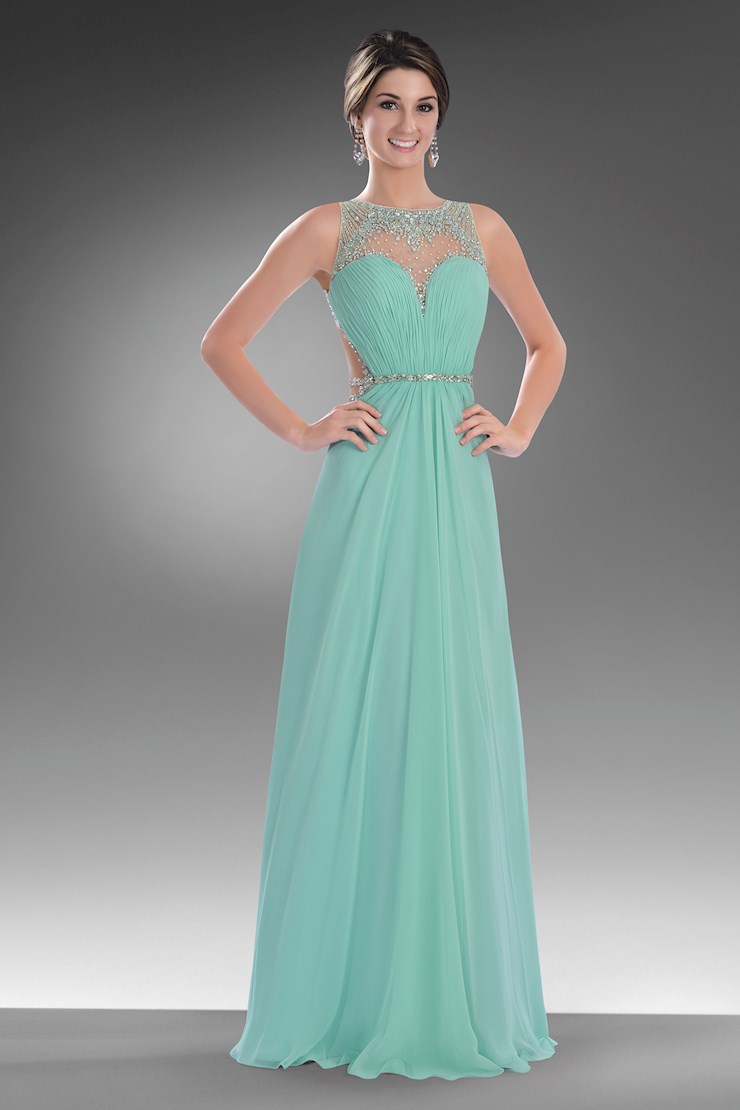 2Cute Prom - 51169 | Stacey\'s