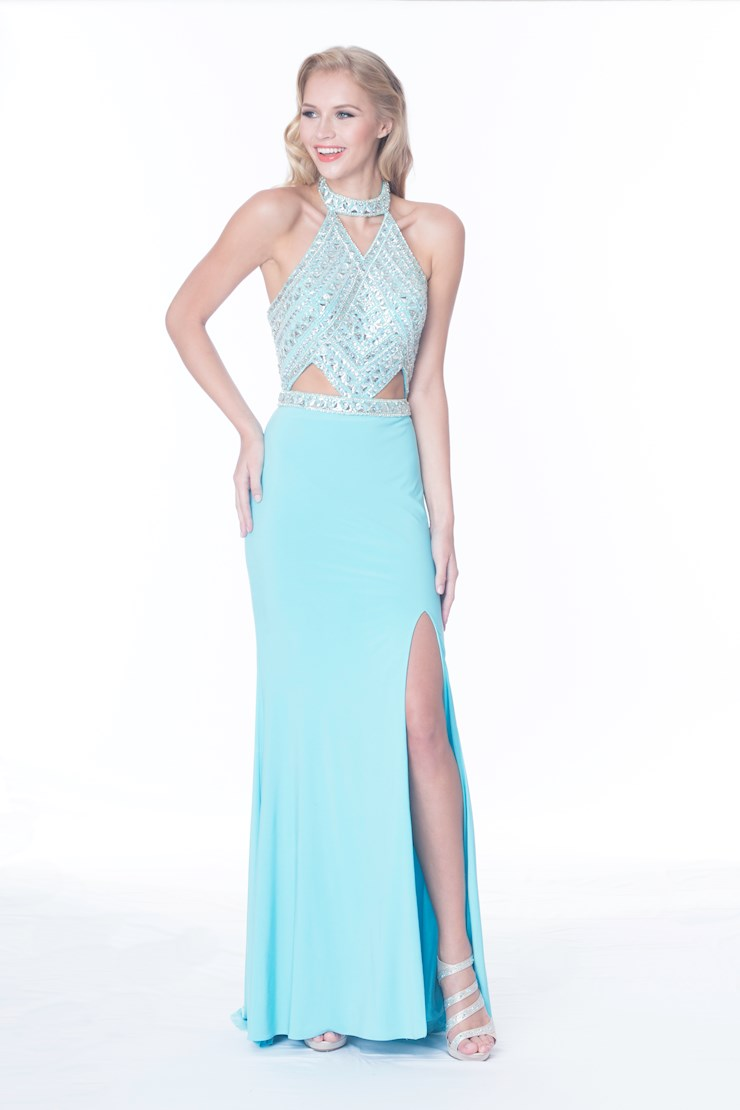 2Cute Prom - 61065 | Stacey\'s