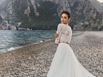 Dreams by Eddy K Style #Capri