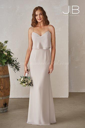 Jasmine Style #P206001