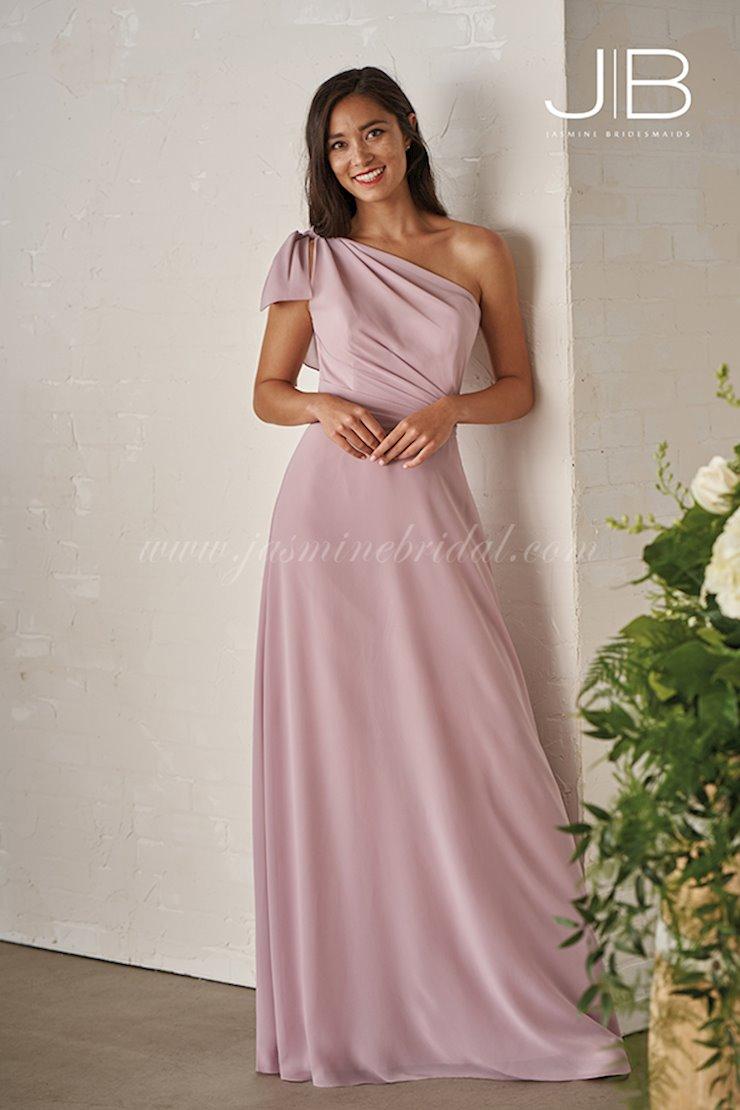 Jasmine Style #P206002