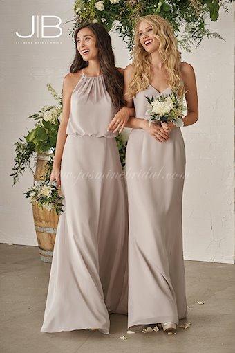 Jasmine Style #P206003