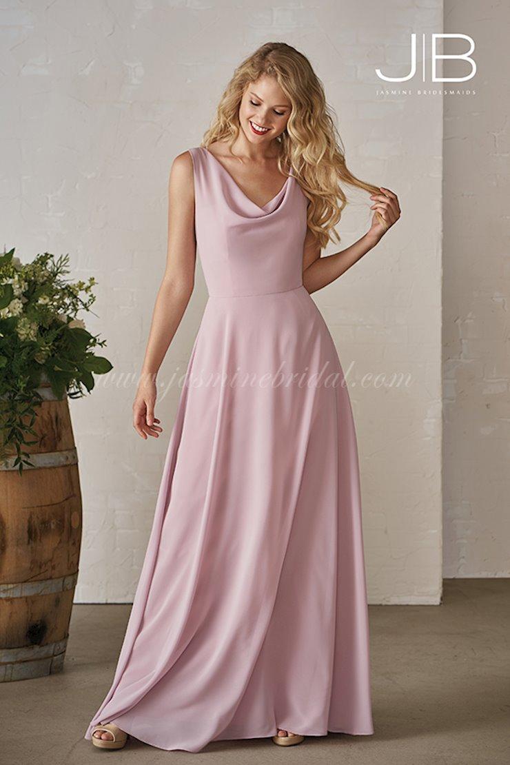 Jasmine Style #P206004