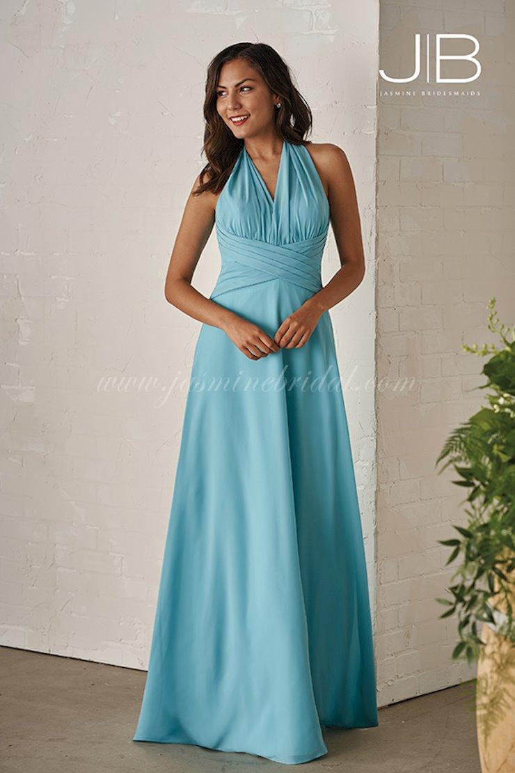 Jasmine Style #P206005
