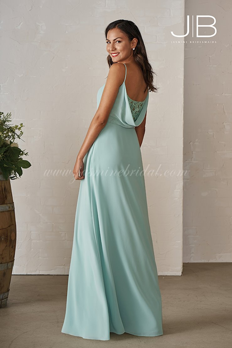 Jasmine P206007