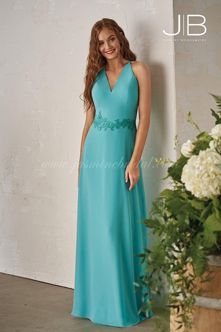Jasmine Style #P206008