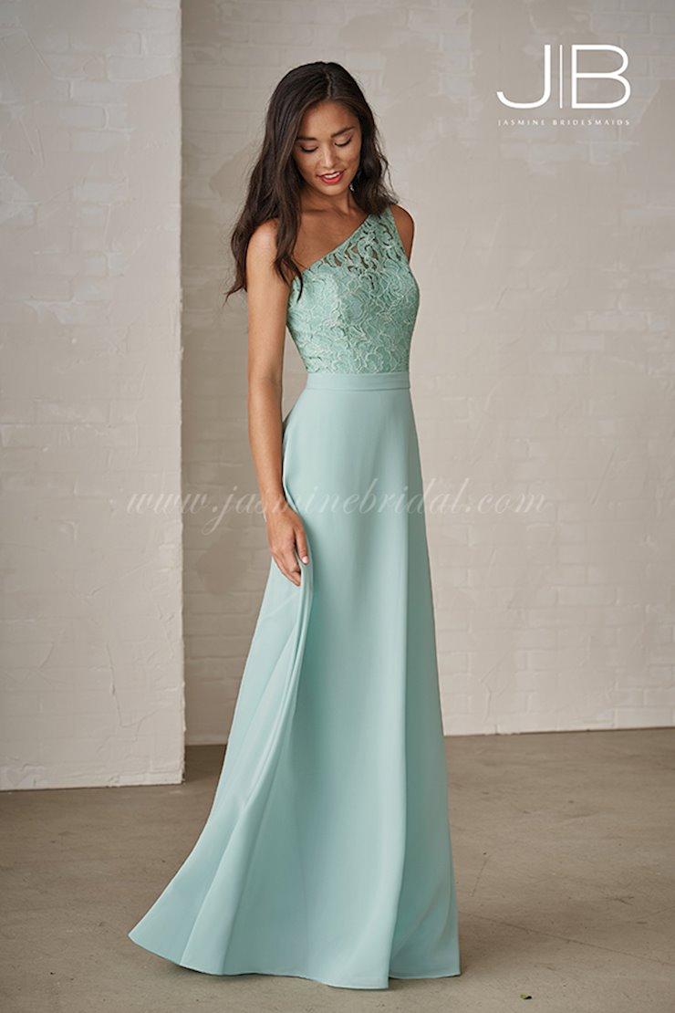 Jasmine Style #P206009