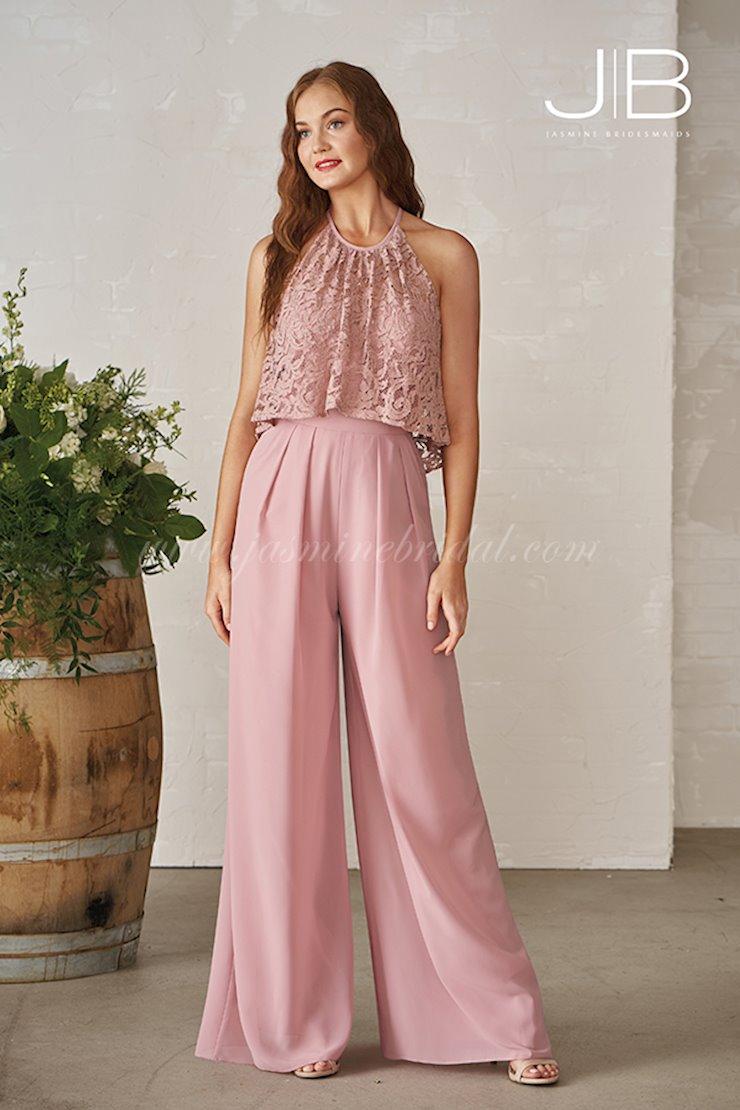 Jasmine Style #P206010