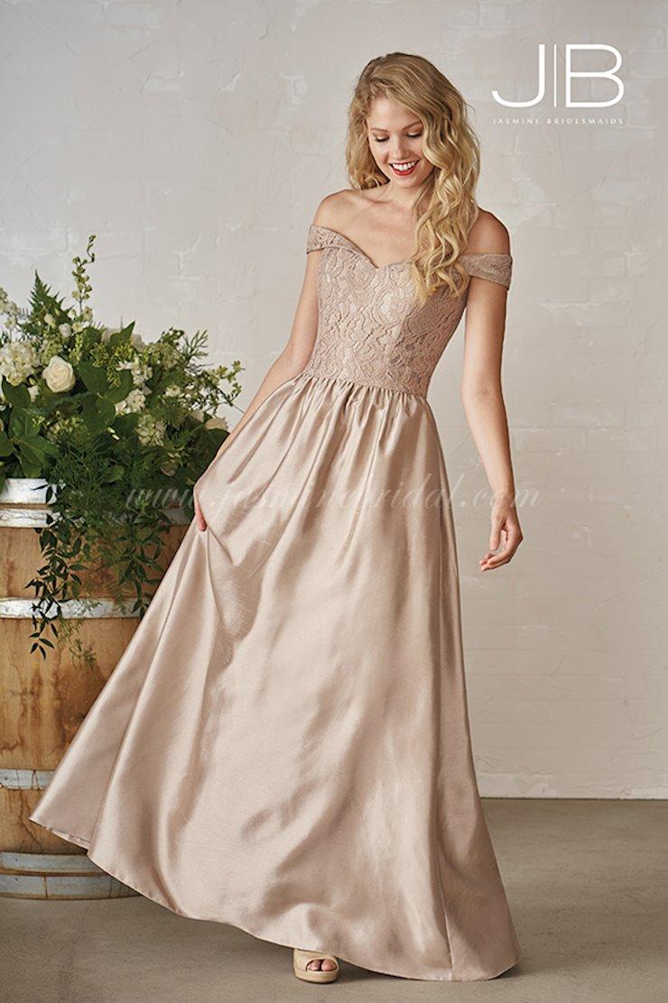 Jasmine Style #P206013