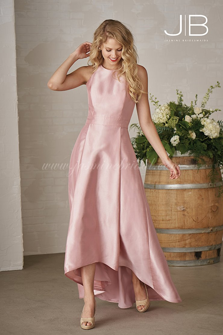 Jasmine Style #P206014