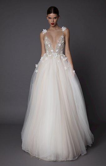 Berta Bridal Style #ADEL
