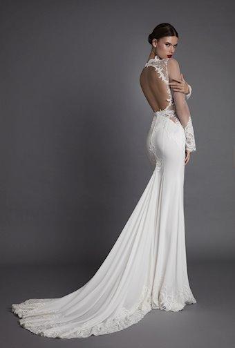 Berta Bridal Style #ALANA