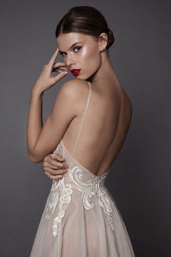 Berta Bridal Style #AMATA