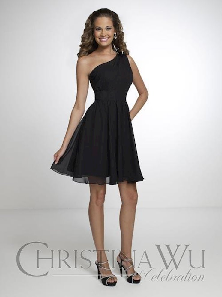 Christina Wu Occasions 22551