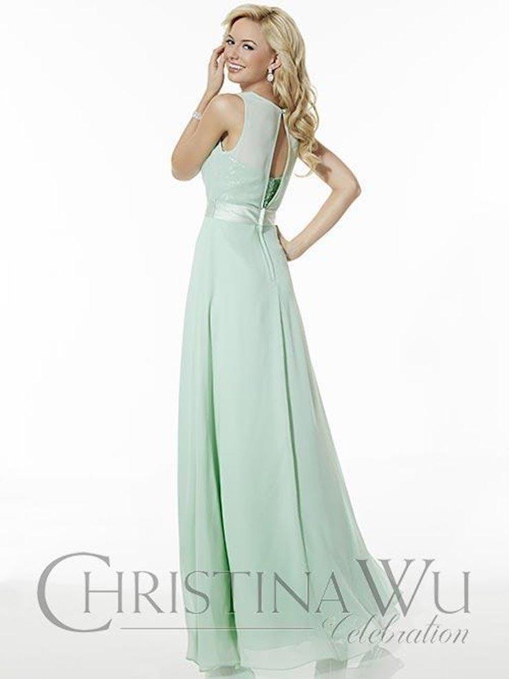 Christina Wu Celebration 22617