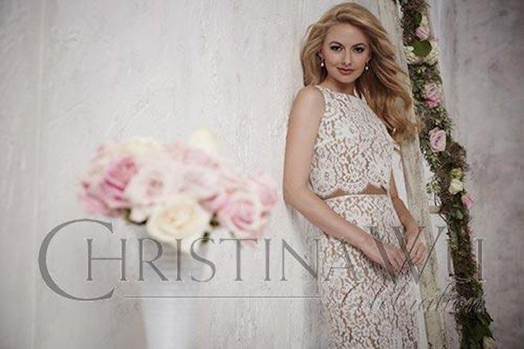 Christina Wu 22696