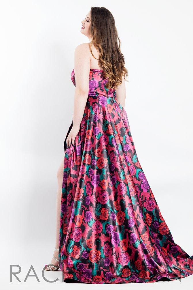 Rachel Allan Style #6331