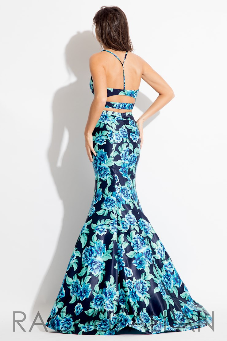 Shop Rachel Allan dresses at Z Couture in Austin, Texas. - 7587