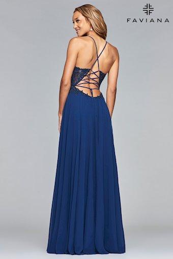 Faviana Prom Dresses 10005
