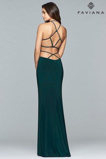 Faviana Style #10014