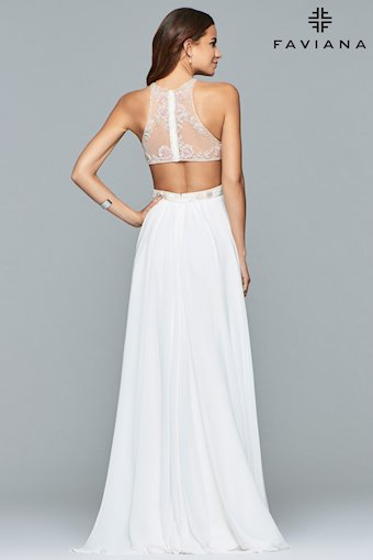 Faviana Style #10043