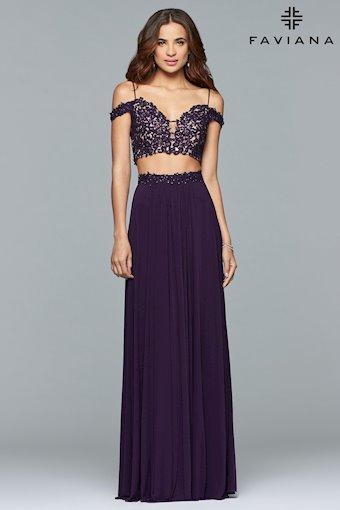 Faviana Style #10045
