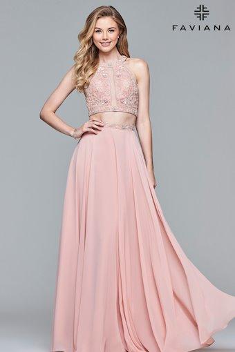 Faviana Style #10059