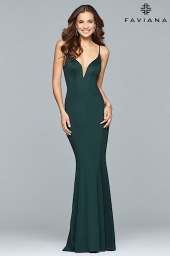 Faviana Style #10071