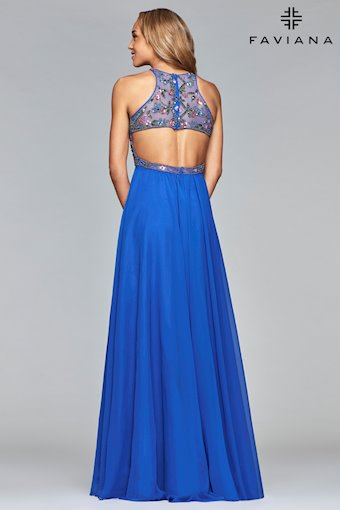 Faviana Style #10086