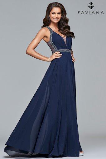Faviana Style #S10018
