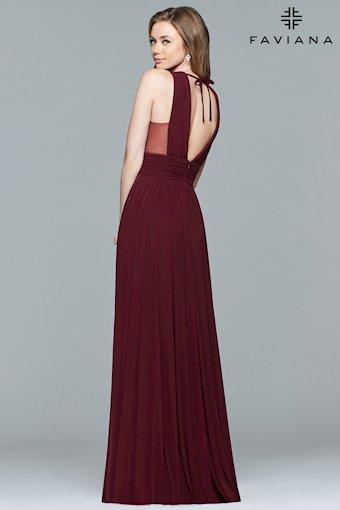 Faviana Style #S10095