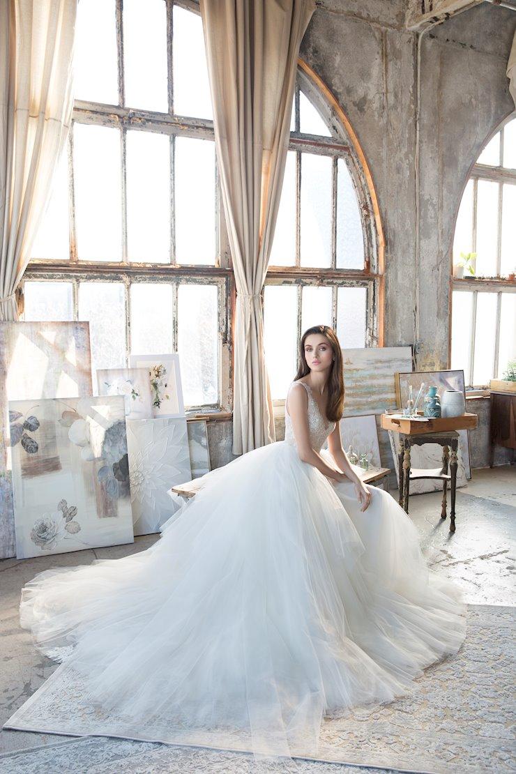 Tara Keely Style #2800