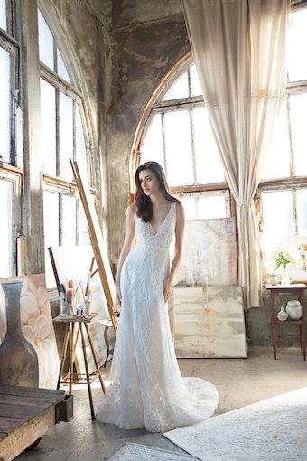 Tara Keely Style #2810