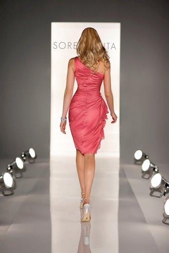 Sorella Vita Style #8190