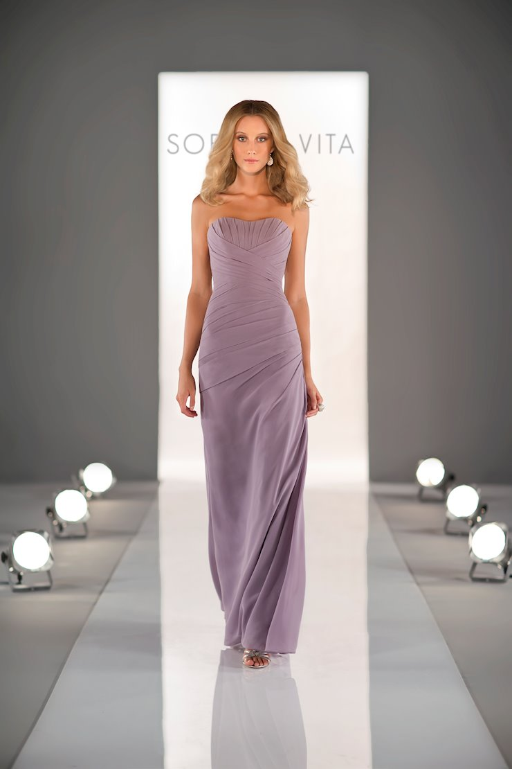 Sorella Vita Style #8290 Image