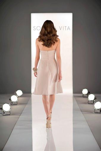 Sorella Vita 8321