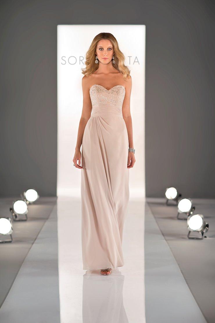 Sorella Vita Style #8322 Image