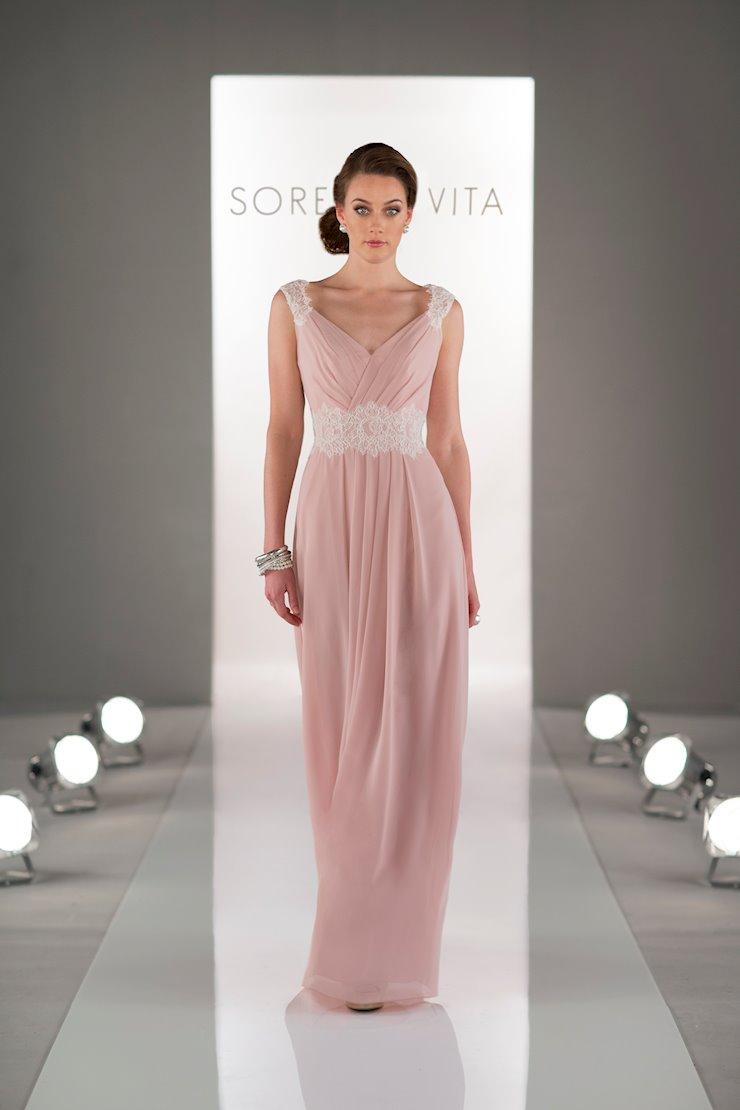 Sorella Vita Style #8324 Image