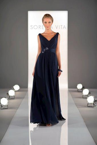 Sorella Vita Style #8360