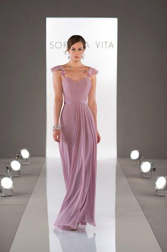 Sorella Vita Style #8446