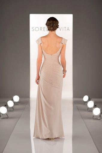 Sorella Vita Style #8462