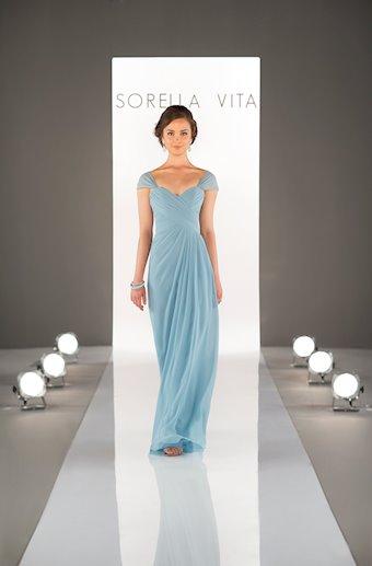 Sorella Vita Style #8630