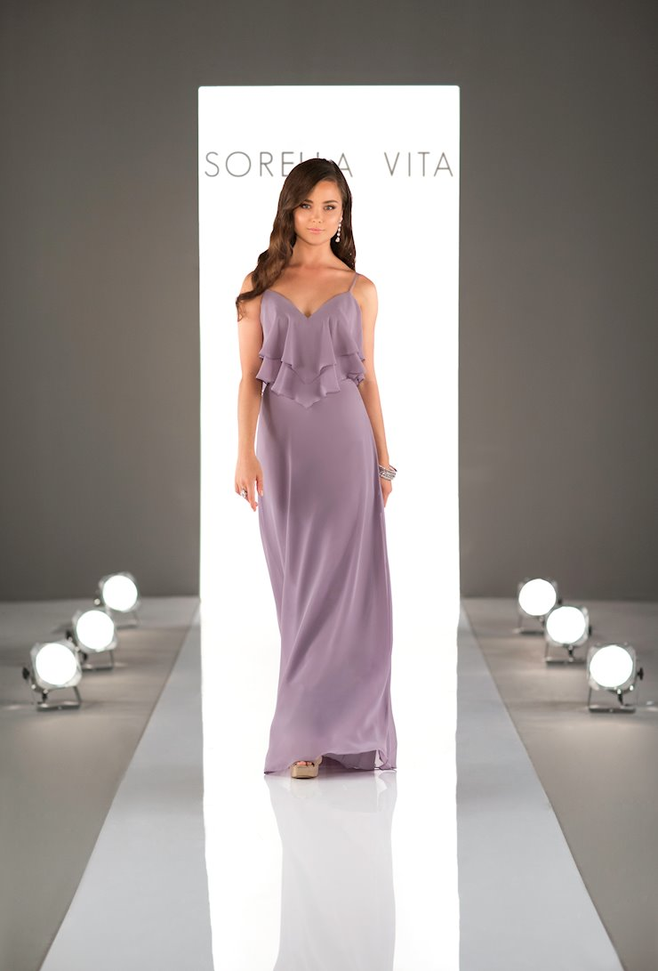 Sorella Vita 8796