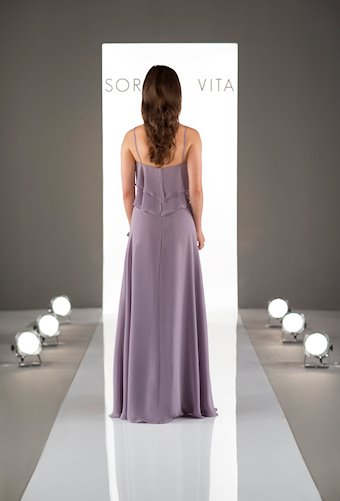 Sorella Vita Style #8796
