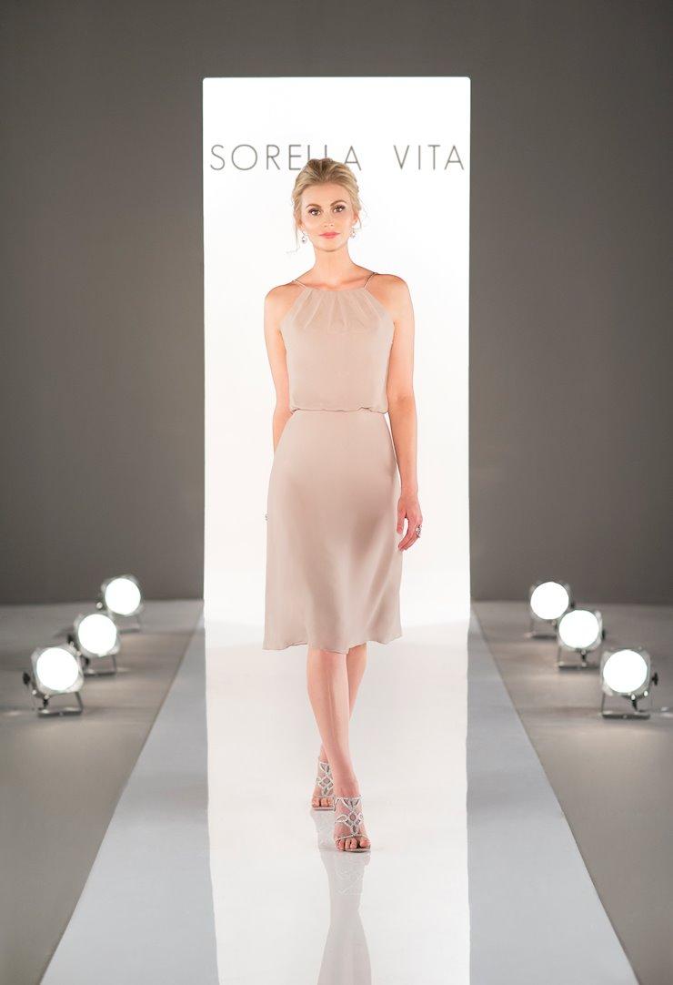 Sorella Vita Style #8871