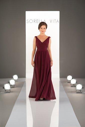 Sorella Vita Style #8932