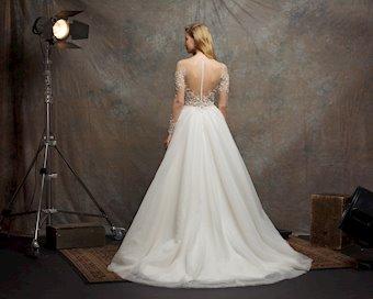 Enaura Bridal ES754