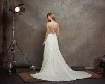 Enaura Bridal ES757