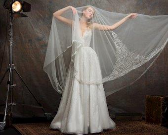 Enaura Bridal ES764